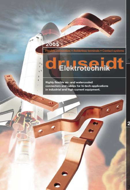 Druseidt catalogue 2