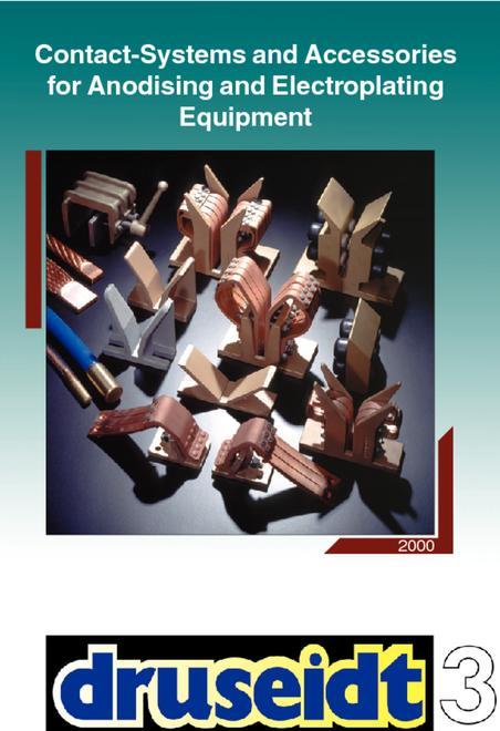 Druseidt catalogue 3