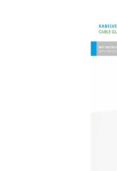 Jacob metric unions catalogue